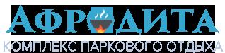 """Чаны Киев, Банный комплекс """"Афродита"""""""